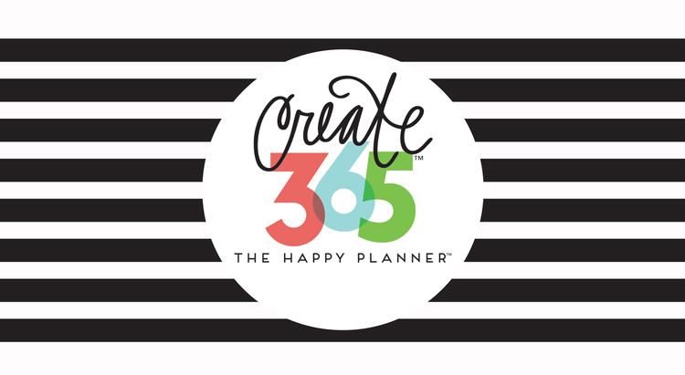 Create+365+LOGO